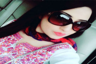 Taniya Verma, 22 years old Indian escort in Dubai