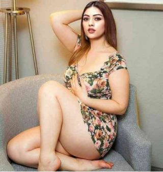 Connaught Place, 20 years old Indian escort in New Delhi