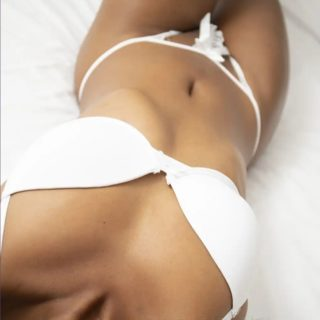 Felicity, 22 years old  escort in Johannesburg