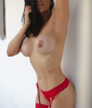 maria angel, 22 years old Colombian escort in Cartagena