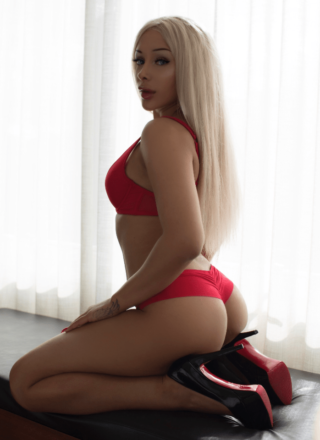 HOT RUSSIAN GIRLS, 22 years old Indian escort in Delhi