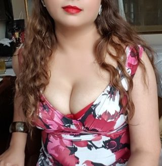 hot collage girls, 22 years old Indian escort in Delhi