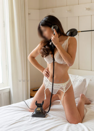 Lorena Alba VIP, 33 years old Spanish escort in London