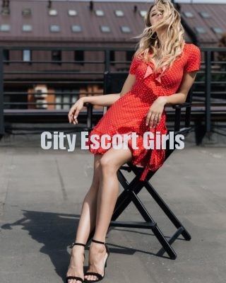 Lola, 23 years old Russian escort in Moscow