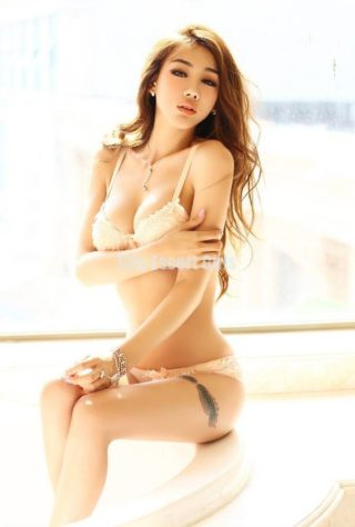 Sandara,  years old  escort in Japan