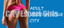 city escort girls - vip escort directory