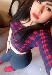 JASHMINE, 20 years old Indian escort in Delhi