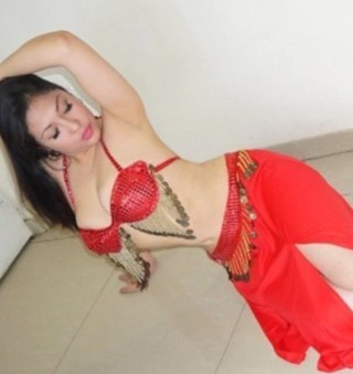 diana, 25 years old Colombian escort in Buenos Aires