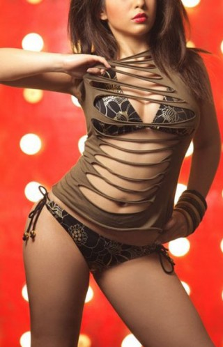 Pia Mehta, 22 years old Indian escort in Chennai