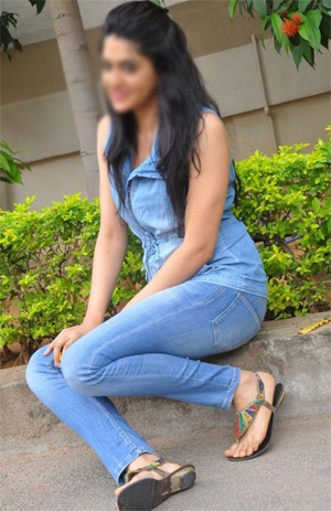 Vidya Shama, 22 years old Indian escort in Chennai