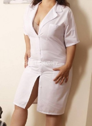 LAURA, 38 years old Portuguese escort in Lisbon
