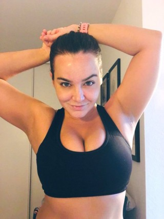 femme sympa, 28 years old French escort in Poitiers